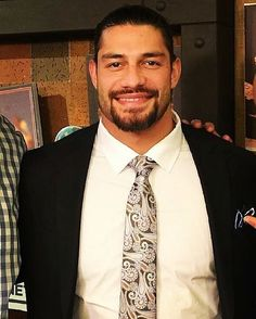 """624 Likes, 12 Comments - Reigns.Nation (@romanreigns.nation) on Instagram: """" #romanreigns #romanempire #wwe daily reigns pictures"""""""