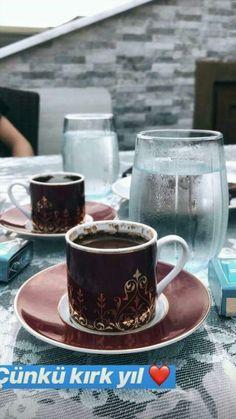 Coffee Time, Coffee Maker, Tea, Tableware, Rage, Boyfriends, Coffee Maker Machine, Coffee Percolator, Dinnerware