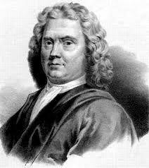 Herman Boerhaave leefde van 1668 tot 1738. Als hoogleraar geneeskunde  aan de universiteit van Leiden gaf hij colleges aan het bed van een patiënt. Zo onderzocht hij 'de goddelijke wetten in de natuur': lichamen van overleden personen werden inwendig bestudeerd om ziekten en doodsoorzaken vast te kunnen stellen.  Deze inductieve onderzoeksmethoden worden nu nog gebruikt.  Ook was hij plantkundige en directeur van de hortus botanicus, een grote tuin bij de universiteit. Boerhaaves motto was…