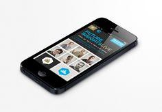 Fi_live_responsive_iphone