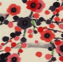 tir du livre un si cle de motifs de drusilla cole chez eyrolles motifs pinterest. Black Bedroom Furniture Sets. Home Design Ideas