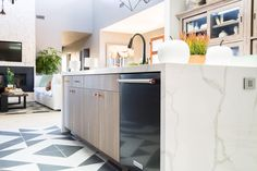 Browse through gorgeous HGTV Smart Home 2017 pictures room-by-room and vote for the space you love the most.