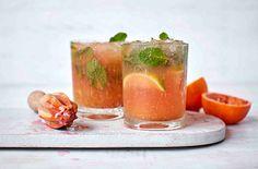 Drinks | Tesco Real Food