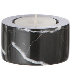 Shop online for our Scandinavian candle holders and candles in concrete, marble, metal and timber. Modern designer homewares to style your living space. Tea Candle Holders, Tea Candles, Black Candles, Candle Lanterns, Tea Light Holder, Scandinavian Candle Holders, Marble Candle, By Lassen, Trendy Accessories