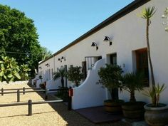 2 bedroom apartment in Stellenbosch Central, , Stellenbosch Central, Property in Stellenbosch Central - T128957 Outdoor Decor, Home Decor, Decoration Home, Room Decor, Interior Decorating