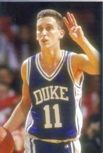 Hurley, all time assists in college basketball