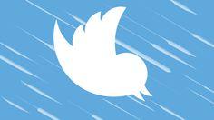 Twitter promete mejorar ante ataques de trolls - https://webadictos.com/2016/10/27/twitter-promete-mejorar-ante-trolls/?utm_source=PN&utm_medium=Pinterest&utm_campaign=PN%2Bposts