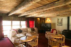 Charleston, Home Decor, Decoration Home, Room Decor, Home Interior Design, Home Decoration, Interior Design