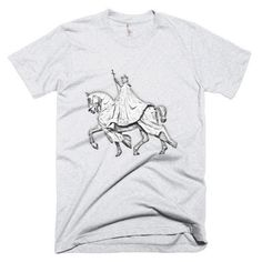 King Louis T-Shirt