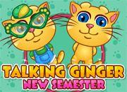 Selección de juegos online para todas las edades, web para chicos y chicas diversión con  Ben10, Talking Tom, Angela, Mario Bros y más.