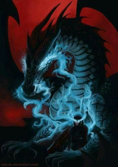 Really wild dragon & person picture. Mythical Creatures Art, Magical Creatures, Mythical Dragons, Cool Dragons, Dragon's Lair, Beautiful Dragon, Dragon Artwork, Dragon Pictures, Fantasy Dragon