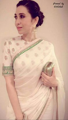 Pinterest: @Littlehub || Sabyasachi~❤。An Exquisite Clothing World ||Sabyasachi…