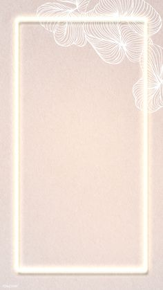 phonewallpaper phone backgrounds p - phonewallpaper Framed Wallpaper, Cute Wallpaper Backgrounds, Mobile Wallpaper, Cute Wallpapers, Iphone Wallpaper, Phone Backgrounds, Graduation Cap Images, Paper Crafts Magazine, Whatsapp Wallpaper