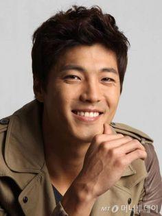 Lee Jae Yoon, Korean Actors, Sagittarius, Asian Beauty
