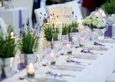Bildergebnis für lavendel in die hochzeitseinladung