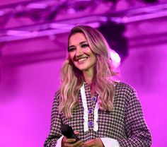 British Country Music Festival   UK Country Music Festival 2020