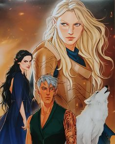 Pin by Selina on Throne of Glass in 2019 Throne Of Glass Fanart, Throne Of Glass Books, Throne Of Glass Series, Celaena Sardothien, Aelin Ashryver Galathynius, Character Inspiration, Character Art, Rowan And Aelin, Feyre And Rhysand