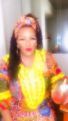 Hip Hop Lyrics, African Love, Bull Horns, Cover Songs, Black Is Beautiful, Black Girl Magic, Hair Goals, Music Artists, African Fashion
