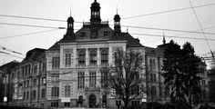 Zemřel pan Milan Strnad, dlouholetý spolupracovník plzeňského muzea