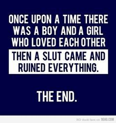 marriage and honesty quotes - Google Search