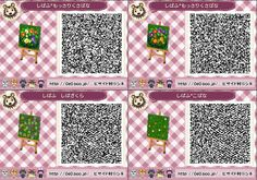 animal crossing new leaf, flowers, paths