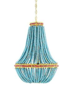 Look at this #zulilyfind! Chandelier Light-Up Canvas Wall Art ...