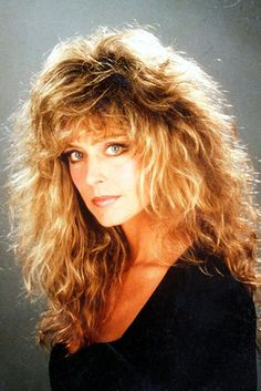 Farrah Fawcett was a very artistic person and I can't believe how strong she was, and so UNappreciated. A real heroine............
