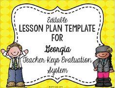 10 Tkes Notebook Ideas Teacher Technology Teacher Evaluation Teaching