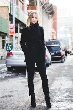 New_York_Fashion_Week-Street_Style-Fall_Winter-2015-Elin_Kling-1