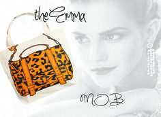 The Emma by My Other Bag