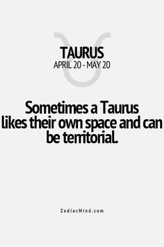 Fun facts about your sign here