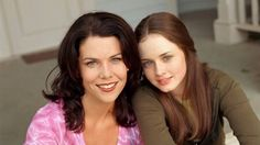 8 Books To Read If You've Already Binged Your Way Through 'Gilmore Girls' on Netflix | Bustle