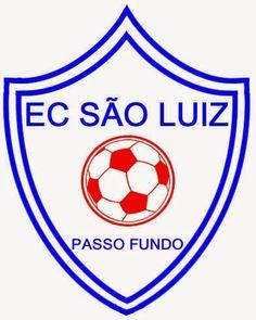 Times do Rio Grande do Sul RS: São Luiz de Passo Fundo/RS