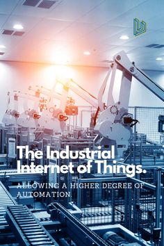 The basic principle behind IIoT and from which it has evolved are distributed control systems (DCS). In continuously evolving, IIoT now allows for a higher degree of automation by using cloud computing, which is needed to refine and therefore optimize process controls. The technology ecosystem underpinning IIoT is mainly the integration of cyber-physical systems (CPS). Distributed Control System, Cyber Physical System, Intelligent Robot, Process Control, Physical Environment, Use Case, Data Collection, Data Analytics, Cloud Computing