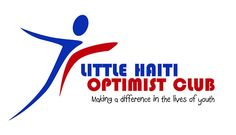 Little Haiti Optimist club buys Apple iMacs from Mac of all trades to support tech center. #LittleHaiti #Apple #iMac #tech #edutech  http://blog.macofalltrades.com/buys-apple-imacs-for-tech-center/