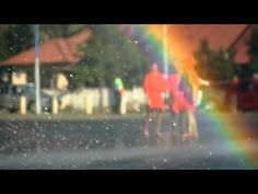 Coca-Cola : Rainbow Nation