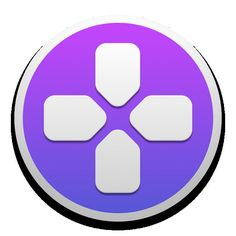 Mitch for Twitch on the Mac App Store