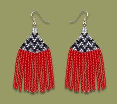 African Beaded Earrings handmade by the rural women of South Africa. #africanbeadedearrings #africanearrings #earrings #beadedearrings #africanbeadedearringssouthafrica #traditionalbeadedearrings #handmadeafricanearrings #ethnicearrings #ethnicbeadedearrings #ethnic #zulubeadedearrings #zuluearrings #africanbeadwork #southafricanbeadwork #beadwork #zulubeadwork #ethnicbeadwork #africanjewelry #africanbeadedjewelry #ethnicjewelry #beadedjewelry #africanjewellery #zulubeadedjewellery African Earrings, African Beads, African Jewelry, Ethnic Jewelry, Beaded Earrings, Earrings Handmade, Crochet Earrings, Handmade Jewelry, Beaded Bracelets