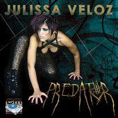 Predator, Julissa Veloz