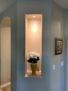 Pot Lights, Wall Lights, Led Recessed Lighting, Light Installation, Vanity Lighting, Sconces, Home Improvement, Home Decor, Appliques