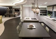 tilava-luksustason-asunto-6