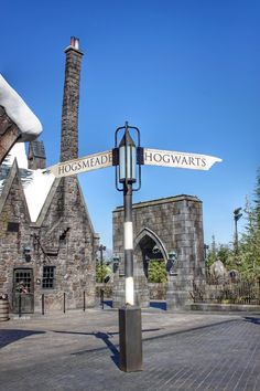 The Wizarding World of Harry Potter Hollywood Tips and Tricks totally visiting this summer!!!!