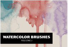 Pattern Brusheezy Photoshop Brushes - Brusheezy is a HUGE collection of Photoshop Brushes, Photosh. Advanced Photoshop, Free Photoshop, Photoshop Brushes, Photoshop Tutorial, Graphic Design Tips, Blog Design, Doodle Inspiration, Brush Sets, Watercolor Brushes