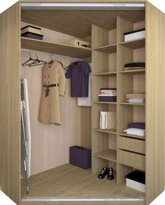 угловые шкафы для холла в частном доме - Поиск в Google