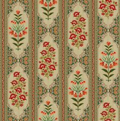 Find Mughal Floral Motif Bunch Pattern 04 stock images in HD and millions of other royalty-free stock photos, illustrations and vectors in the Shutterstock collection. Design Textile, Design Floral, Textile Patterns, Textile Prints, Floral Motif, Embroidery Patterns, Print Patterns, Pattern Art, Pattern Design