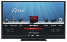 Star 24 et Ubiznews, deux nouvelles chaînes gratuites sur Freebox TV - http://www.freenews.fr/freenews-edition-nationale-299/freebox-tv-3/star-24-ubiznews-deux-nouvelles-chaines-gratuites-freebox-tv