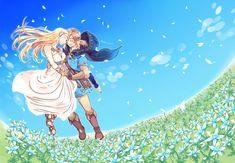 The Legend of Zelda / ゼルダの伝説 The Legend Of Zelda, Legend Of Zelda Breath, Pokemon, Princesa Zelda, Link Zelda, Twilight Princess, Breath Of The Wild, Pirates Of The Caribbean, Manga