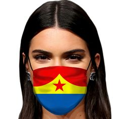 Wonder Woman Mask, cute mask, mask, kids mask, girls mask, girlie mask, girly mask,  Funny mask, ............ coronavirus, convid-19, protection mask,corona virus, face mask, Gesichtsmaske, Schutzmaske, mascara facial, mascara de proteccion,masque de protection, masque facial, tapa boca, tapabocas, cubrebocas, mascarillas de protección, :) ........................................ Our face masks are high quality with soft elastic bands, dual-layered, machine washable, reusable, antimicrobial. Funny Clothes, Funny Outfits, Wonder Woman Mask, Funny Posters, Funny Stickers, Swim Shorts, Face Masks, Funny Shirts, Costumes