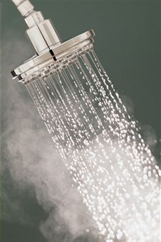 hot-shower.jpg (226×340)