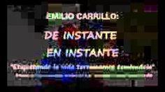 Paco gmg.currete - YouTube        DE INSTANTE EN INSTANTE